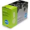 HP CF280XS для LJ PRO 400 M401/M425dn/M425dw, 6900 стр.(совм.), CACTUS