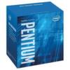 Процессор Intel Pentium G4500 Socket 1151  BOX