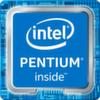 Процессор Intel Pentium G4400 | 3.30GHz | Socket 1151 | 3MB