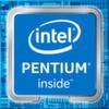 Процессор Intel Pentium G4500, 3.50GHz, Socket 1151, 3MB