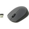 Мышь беспроводная Logitech Mouse M170 Wireless (910-004642) Grey