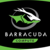 Жесткий диск 1.0Tb Seagate Barracuda ST1000DM010  SATA 6Gb/s, 64 MB Cache, 7200 RPM