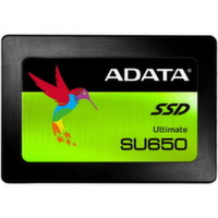 "SSD 2.5"" 120Gb A-Data ASU650SS-120GT-C Ultimate SU650 SATA III"