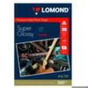 Бумага Lomond A4 280г/кв.м суперглянцевая  [1104101] 20л