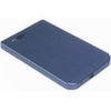 "Мобильный корпус для HDD 2.5"" AgeStar SUB2O1 USB2.0, SATA, алюминий, Silver"