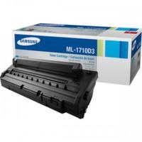 Картридж Samsung ML-1710D3 (для ML1510/1710/1750) (ориг.)