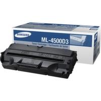 Samsung ML-4500D3 (ориг.)