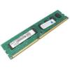 Модуль памяти DIMM DDR3 (1333) 2Gb NCP