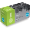 HP CB435A для HP Laser Jet P1005/P1006, 1500 стр. (совм.), CACTUS