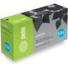 Картридж Cactus CS-Q7553X для HP LaserJet P2014/P2015/M2727 7000 стр.