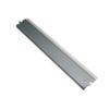 Ракель HP LJ P1005/1006/1505