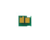 Чип картриджа XEROX Phaser 3140/3155/3160
