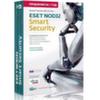 Антивирус ESET NOD32 Smart Security, продление лицензии на 1 год, на 1 ПК, Box (NOD32-ESS-RN(BOX)-1-1)