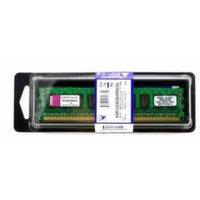 Модуль памяти серверный DIMM DDR3 (1333) 4Gb Kingston KVR1333D3S4R9S/4G ECC Reg Retail