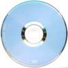 Диск DVD+R TDK 4.7Gb 16x CakeBox
