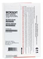 ПО MS Windows 7 Professional x64/32 Bit CIS and Ge COA NO DVD (FQC-08297-L)