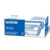 Картридж Brother TN-2135 для HL2140/2150N/2170W/2142/DCP7030/7032, (1500 стр.)