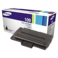 Картридж Samsung MLT-D109S для SCX-4300 (ориг)