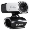 Web-камера SVEN IC-650 USB 2.0