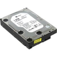 """HDD 3.5"""" 1.0Tb Hitachi Ultrastar 7K2 (HUS722T1TALA604) {Serial ATA III, 7200 rpm, 128Mb buffer}"""