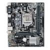Материнская плата Asus PRIME B250M-K Soc-1151 Intel B250 2xDDR4 mATX AC`97 8ch(7.1) GbLAN+VGA+DVI