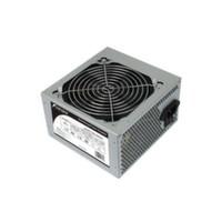 Блок питания 500W Inwin (Powerman), 12cm Fan, PM-500ATX-F