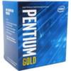 Процессор Intel Pentium G5500 Dual-Core Soc-1151v2 (BX80684G5500 S R3YD) (3.8GHz/Intel HD Graphics 630) Box