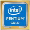 Процессор Intel Pentium G5400 Dual-Core Soc-1151v2 (CM8068403360112S R3X9) (3.7GHz/Intel HD Graphics