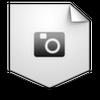 Тонер Samsung ML1610/1615/2010/2015, Xerox 3117/3122 80g